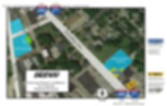 Railroaded_Map.jpg