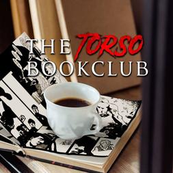 The Torso Book Club