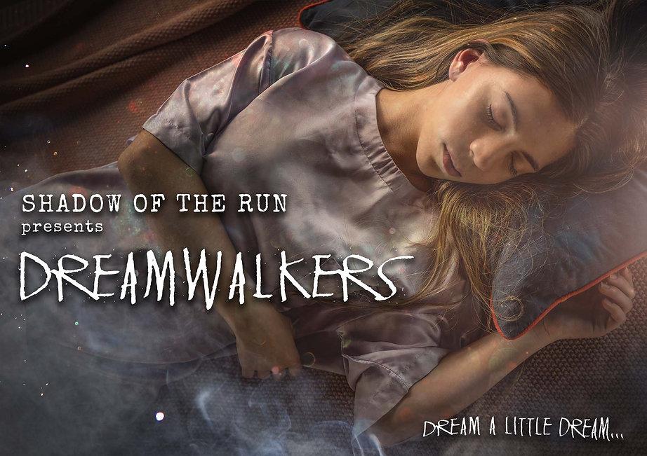 Dreamwalkers_website_splash.jpg