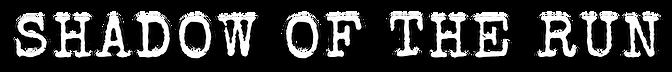 SOTR_logo-trans.png