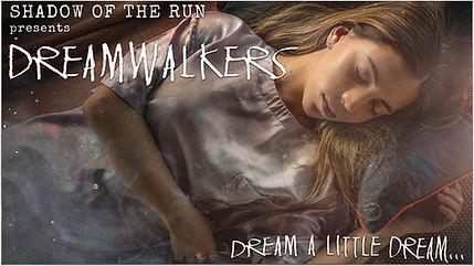 dreamwalkers-gallleryimage.jpg