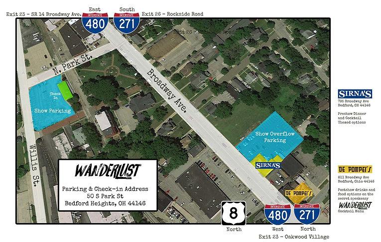 WanderLust-Map.jpg