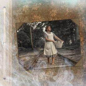 Jasmine-album.jpg