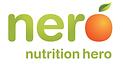 Nero -Nutrition Hero