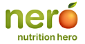 Nero -Nutrition Hero