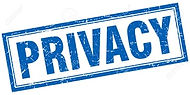 We respect and guarantee your privacy