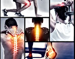 Sports & General Physiotherapy