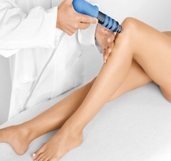 Shockwave Therapy - Breakthrough in Pain Management & Mobility Restoration