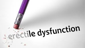erectile dysfunction 1