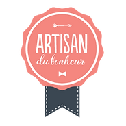 Macaron Artisan du Bonheur(1).png