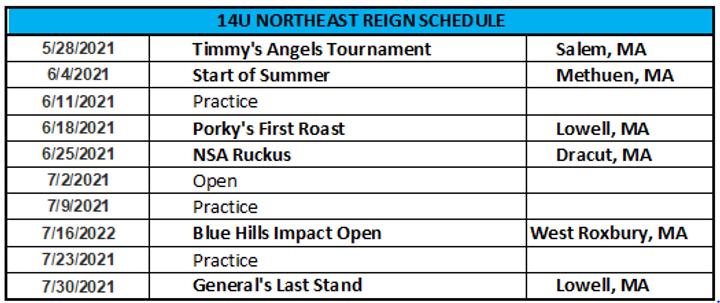 2021 14u schedule final.PNG