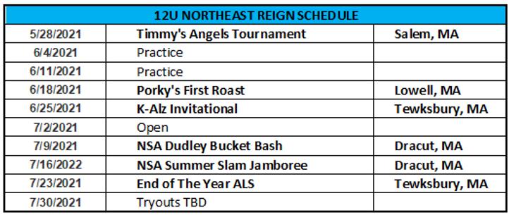 2021 12u schedule.PNG
