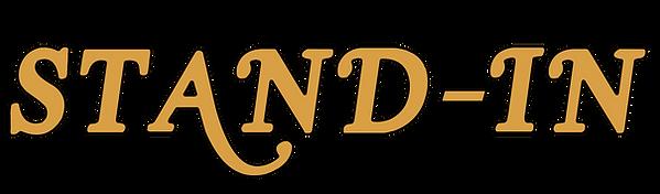 2020 - standinlogo5.png
