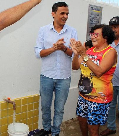 Coqueiro (5).jpg