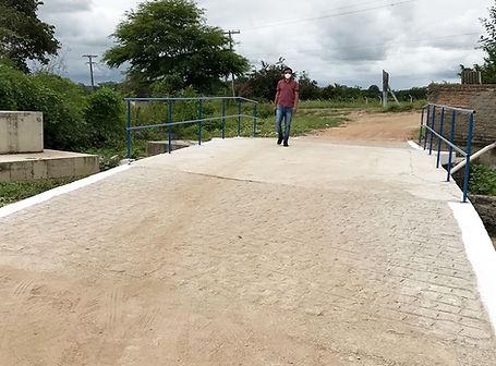 ponte 2.jpg