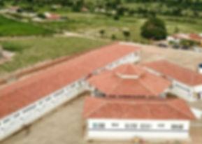 Escola (2).jpg