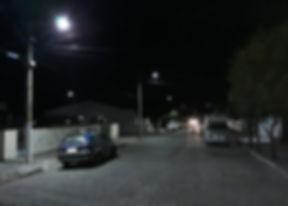 Luz 3.jpg