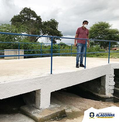 ponte 1.jpg