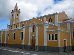 Igreja Matriz (foto 2)