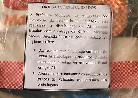 kit escolar 4.jpg