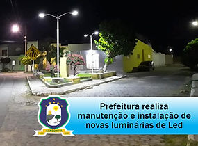 Capa Luz.jpg