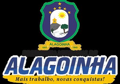 Logo%20png%2001_edited.png