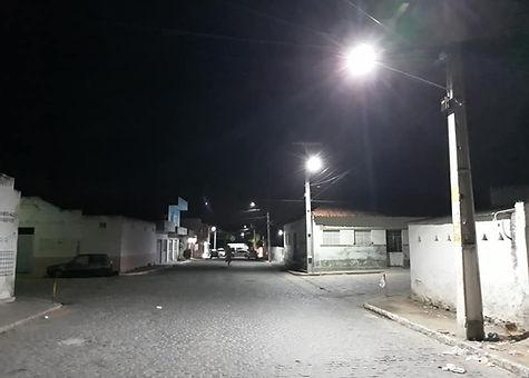 Luz 2.jpg