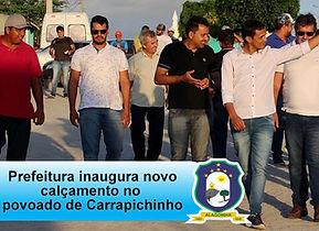 Capa_Calçamento.jpg