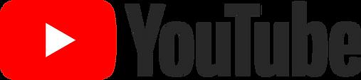 youtube-logo-1-3.png