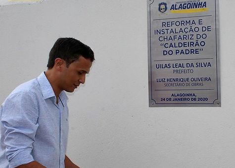 Coqueiro (6).jpg
