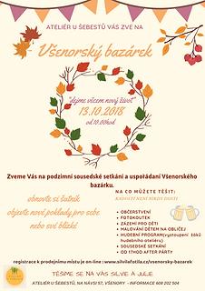 Všenorský bazárek-5.png