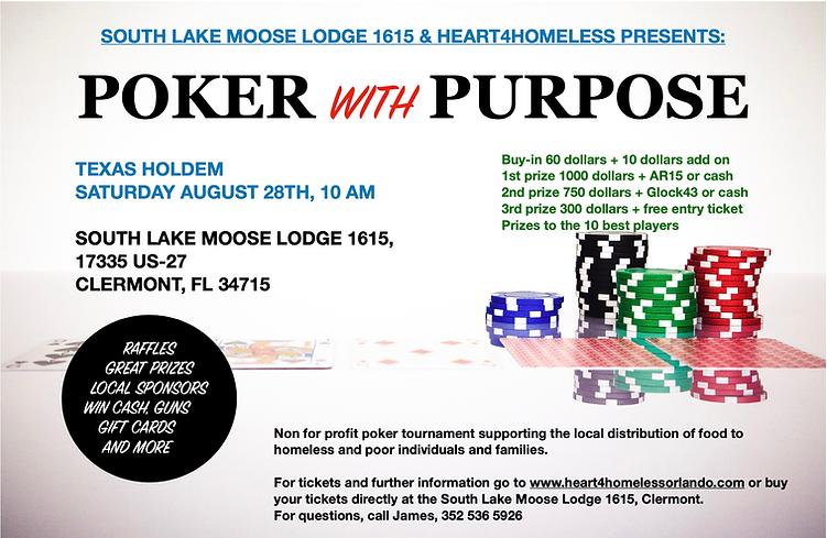 poker 082821 photo2.png