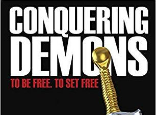 Conquering Demons.jpg