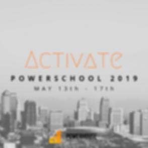 Activate, PowerSchool 2019.png