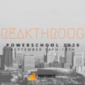 Breakthrough-2020%20PS%20Blog_edited.jpg