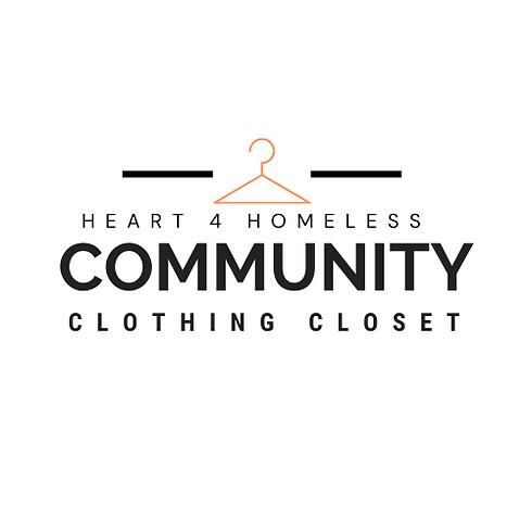 Community Clothing Closet.png