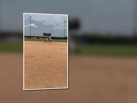 Bartolucci Baseball