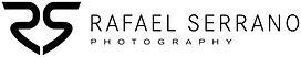 Rafael Photography.jfif