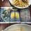 Thumbnail: The Trinity Spread - Tarot/Oracle