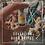 Thumbnail: Sovereign AURA BOTTLE for Protection, Purification & Positivity