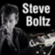 Steve Boltz.png