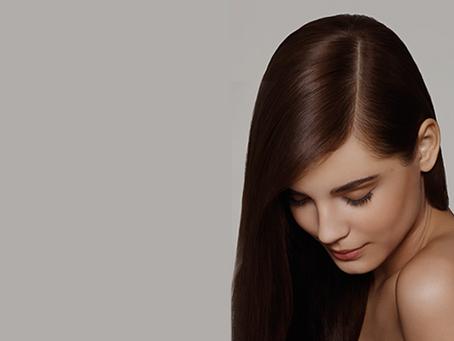 9 dicas para a hidratação dos cabelos que podem ser feitas em casa