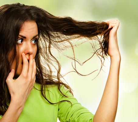 Como restaurar cabelos muito danificados