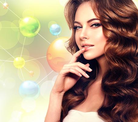 Química x hidratação: como manter os cabelos saudáveis