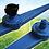 Thumbnail: AutoStreamer