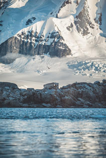 Antarktis-300.jpg