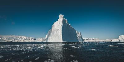 Antarktis-151.jpg