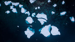 Antarktis-334.jpg