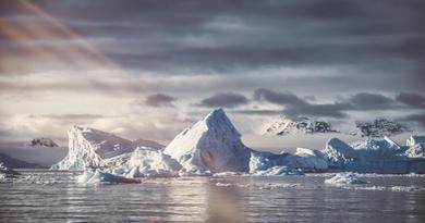 Antarktis-293.jpg