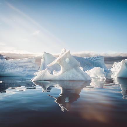 Antarktis-286.jpg